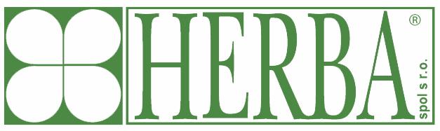 herba