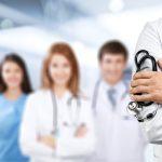 všeobecní lekári