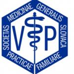 ssvpl logo