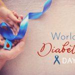 Svetový deň diabetu