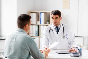 Zdravotná-dokumentácia