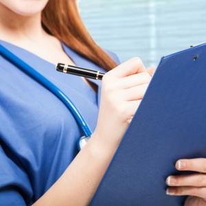 zoznam zdravotníckych pomôcok
