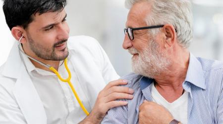systém hodnotenia bezpečnosti pacienta