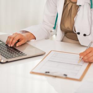 Potvrdenie o výnimke, ktorá sa vzťahuje na výnimku z povinnosti preukazovať sa negatívnym antigénovým alebo RT -PCR testom