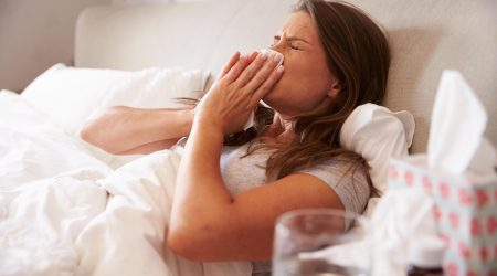 domáca-liečba-chrípky