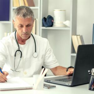 AKTUÁLNE Usmernenie lekárov všeobecnej zdravotnej starostlivosti