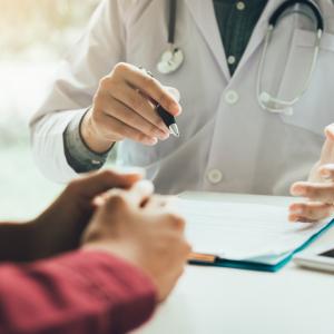 Stanovisko Úradu verejného zdravotníctva k uznávaniu dočasnej pracovnej neschopnosti v aktuálnej situácii