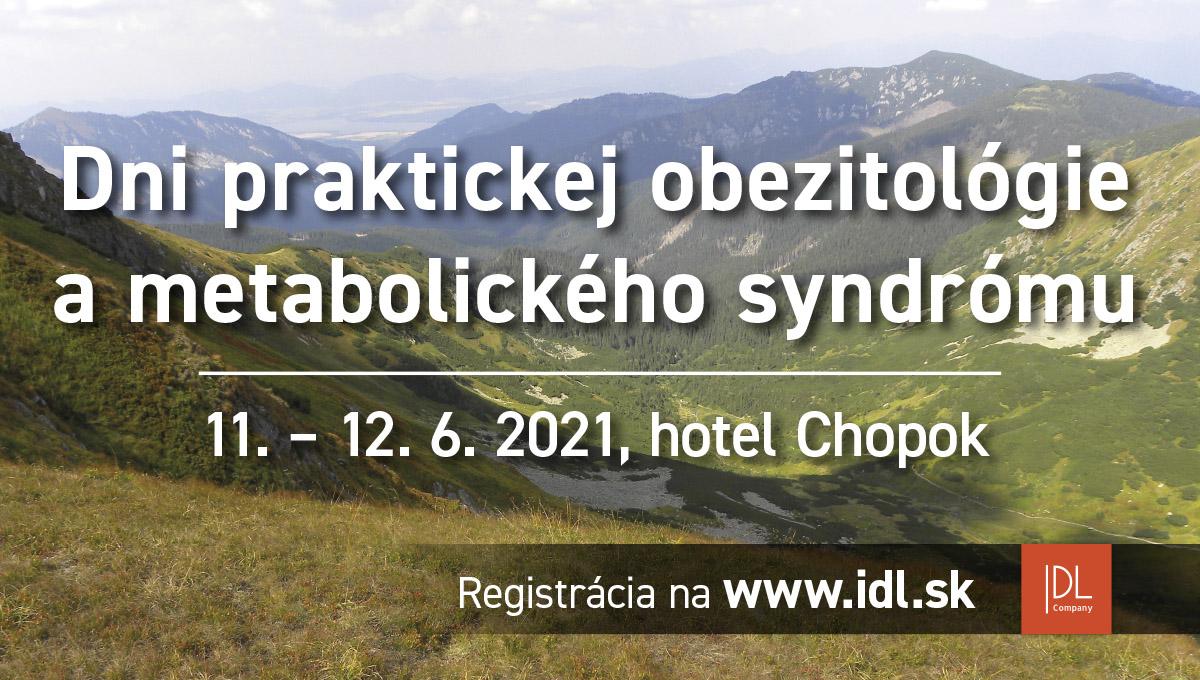 https://www.idl.sk/konferencie/dni-praktickej-obezitologie-a-metabolickeho-syndromu